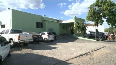 Nasce segunda criança com microcefalia em Sousa, no Sertão da PB - O Ministério da Saúde divulgou aumento no número de casos na Paraíba.
