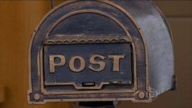 Neurônios devem ser como caixas de correio prontas para receber boas notícias - Em casos de depressão, essa caixa de correio fica fechada. É como se a falta de capacidade de sentir prazer gerasse um bloqueio para as coisas boas.