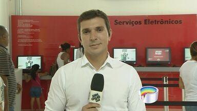 Agência do Poupatempo começa a funcionar nesta segunda em Guará - Unidade vai atender 18 cidades daquela região.
