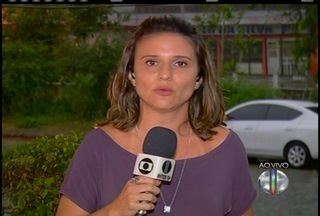 Concessionárias divulgam balanço do feriado de Natal nas rodovias do interior do Rio - Via Lagos registrou 4 acidentes, segundo a CCR.