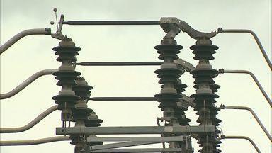 Após apagões, Procon multa CPFL em R$ 610 mil em Franca, SP - Punição se deve a 4 quedas de energia que deixaram consumidores e empresas sem energia.