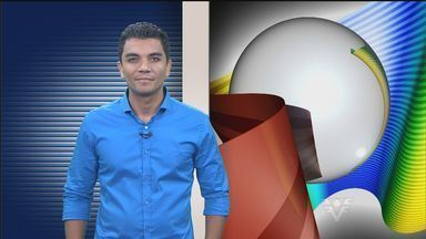 Tribuna Esporte (11/01) - Confira a edição completa desta segunda-feira.
