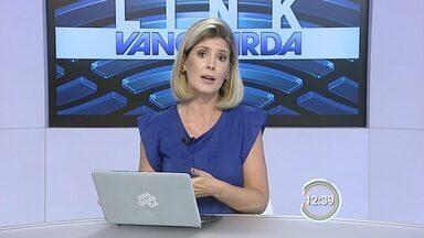 Cptec prevê chuvas intensas no Vale do Paraíba - Defesa Civil das cidades da região foi alertada.
