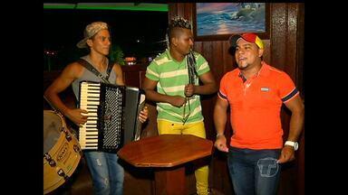 Confira as dicas do 'Diversão e Arte' para este fim de semana em Santarém e região - Carnaval, teatro e sertanejo estão entre as opções.