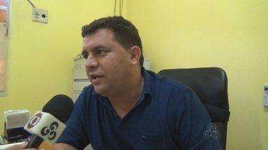 Grupo de garimpeiros está perdido há 60 dias em Presidente Figueiredo - Grupo é formado por oito homens e uma mulher.