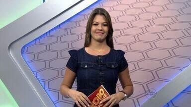 Confira o Globo Esporte desta sexta-feira (15/01/16) - Confira o Globo Esporte desta sexta-feira (15/01/16)