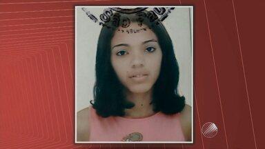 Turista alagoana é assassinada em Salvador - Crime aconteceu na noite de quarta (14), na Fazenda Grande do Retiro.