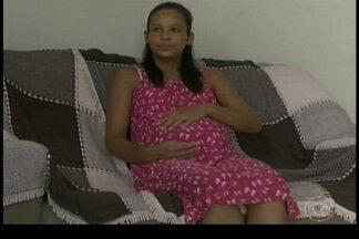Secretaria de Saúde de Petrolina anunciou distribuição de repelentes, mas ainda não a fez - O anúncio foi feito em dezembro passado e até agora isso não aconteceu. Grávidas da cidade aguardam