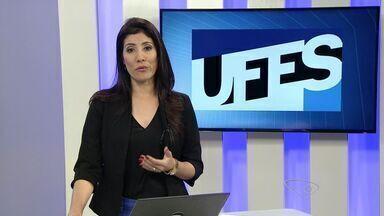Lista de aprovados na 1ª etapa do VestUfes 2016 é publicada - Agora, 10.632 continuam na disputa pelas 3.834 vagas ofertadas.Previsão é que o resultado final do vestibular seja divulgado em 22 de janeiro.