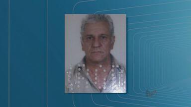 Motorista atira seis vezes em ciclista após briga de trânsito em Ribeirão Preto - Vítima segue internada, mas não corre risco de morrer. O suspeito ainda não foi localizado.