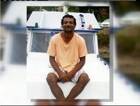 Homem com coluna fraturada morre após espera de oito dias por transferência em UPA - Família de Cláudio chegou a entrar na Justiça para conseguir a transferência.