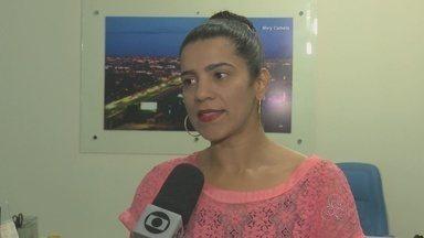 Prefeitura de Ji-Paraná contrata professores em caráter emergencial - São 41 vagas para pedagogos na área da educação infantil.