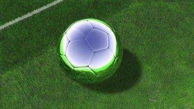 Esporte: Prazo para preparar jogadores preocupa técnico do clube Operário - Galo joga contra o clube Misto no dia 13 de fevereiro pelo Campeonato Estadual de Futebol.