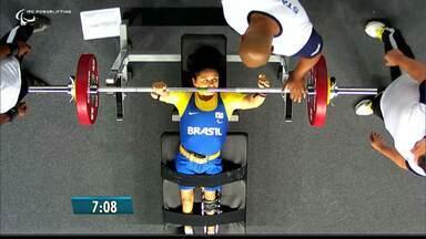 Kako Marques traz as notícias do Esporte - undefined