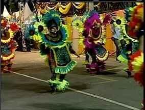 Macaé, RJ, não terá verba para eventos do Carnaval 2016 - Diminuição na arrecadação municipal é um dos motivos para cancelamento.