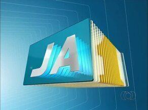 Confira os destaques do JA1 deste sábado (23) - Confira os destaques do JA1 deste sábado (23)
