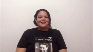"""Relembre a importância das mulheres na história - Projeto """"As mina na história"""" relembra mulheres que foram importantes para a história do Brasil e do mundo"""