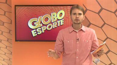 Confira a íntegra do Globo Esporte desta quinta-feira 28/01/2016 - Confira a íntegra do Globo Esporte desta quinta-feira 28/01/2016