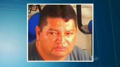 Sargento baleado em ônibus em Fortaleza morre em hospital - Família fará doação de órgãos.