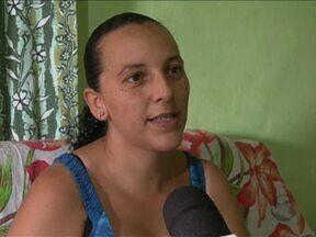 Pais de bebês com microcefalia têm direito a benefício - Em Pernambuco, são 173 bebês com a mal formação.