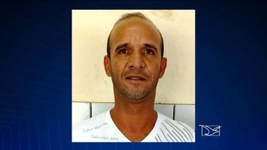Sargento do Corpo de Bombeiros é preso com carro roubado em São Luís - Sargento do Corpo de Bombeiros é preso com carro roubado em São Luís.