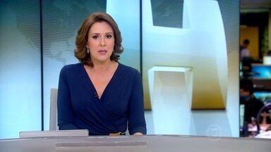 Nove pessoas são assassinadas em noite violenta em Londrina, no PR - Outras 16 pessoas foram baleadas entre a noite de sexta (29) e a esta madrugada. Os crimes aconteceram depois que um PM foi baleado e morreu no hospital.