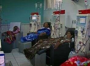 Tragédia provocou mudanças no tratamento da hemodiálise - Aproximadamente 60 pessoas morreram em Caruaru.