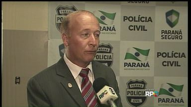 Polícia Civil prende 13 pessoas em Ponta Grossa, Castro, Imbituva e Irati - Mais 13 pessoas também foram presas em outra operação em Telêmaco Borba