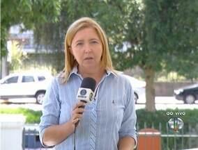 Acidentes deixam cinco pessoas mortas na Região Serrana do Rio - Outras vítimas ficaram feridas.