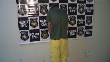 Justiça determina nomeação de 392 policiais civis para região de Joinville - Justiça determina nomeação de 392 policiais civis para região de Joinville