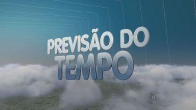 Domingo (14) será de sol e calor na região de Campinas, SP - Centro de Pesquisas Meteorológicas da Unicamp (Cepagri) prevê baixas possibilidades de chuva; temperatura deve chegar aos 33º C.