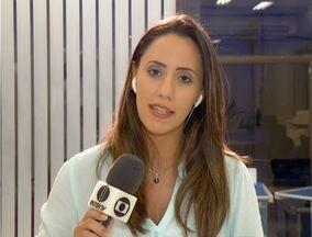 Macaé vence o America-RJ por 2 a 1 pelo Campeonato Carioca - Time vive má fase.