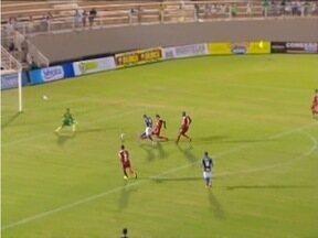 Cruzeiro enfrenta Tupi no Mineirão - Time do técnico Deivid quer embalar na competição.