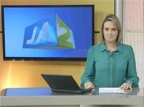 Confira os destques do JA 2 deste sábado (13) - Confira os destques do JA 2 deste sábado (13)