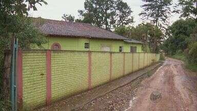 Polícia encontra três menores em casa de prostituição em Pouso Alegre, MG - Polícia encontra três menores em casa de prostituição em Pouso Alegre, MG