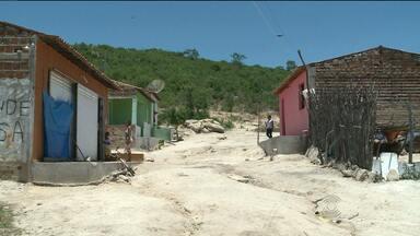 Surgem mais denúncias de desvio de dinheiro público no Sertão da Paraíba - Desmandos administrativos em Monte Horebe estão sendo investigados