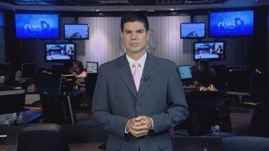 Veja os destaques do RBS Notícias desta terça-feira (23) - Veja os destaques do RBS Notícias desta terça-feira (23)