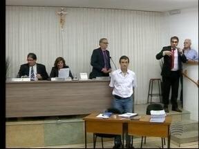 Decisão unânime cassa mandato do prefeito de Adamantina - Ivo Santos não está mais a frente do município.