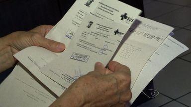 Exames do vírus da zika serão realizados no ES - Os exames eram enviados para o Rio de Janeiro.