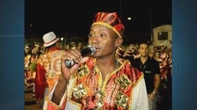 Dois amapaenses morrem em tratamento contra o câncer fora do estado - Infelizmente, mais dois amapaenses que lutavam contra o câncer morreram nesse fim de semana. A história de luta do Macunaíma e da Emily Isabela foram contadas em reportagens da Rede amazônica no Amapá.