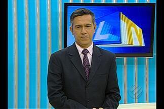 Secretária de Saúde esclarece boatos de arrastão no PSM do Guamá - De acordo com Sesma não houve nenhum arrastão nesta segunda-feira (29), diferente do que foi informado pela Guarda Municipal.