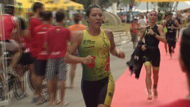 Atletas comemoram Dia Internacional da Mulher - Veja a homenagem do Tribuna Esporte para as atletas da região