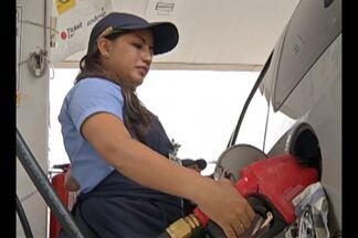 No Pará, quase 900 mil famílias são chefiadas por mulheres - Uma responsabilidade que também se reflete no mercado de trabalho.