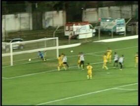 Democrata goleia o Minas Boca por 4 a 0, pela sexta rodada do Módulo II do Mineiro - Pantera lidera o grupo B da competição.