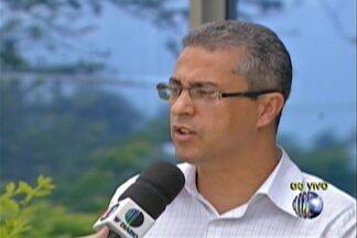 Mutirão auxilia regularização de microempreendedores em Mogi - Atendimento é no Prédio II da Prefeitura, na Rua Francisco Franco.