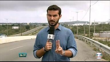 Vereadores de Caruaru, Agreste de PE, aumentam o próprio salário em mais de 60% - Salário sai de R$ 9 mil para R$ 15 mil.