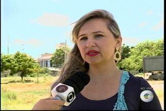 """Seminário discute direito das pessoas idosas - O evento tem o tema """"Idoso, um novo ator social"""""""