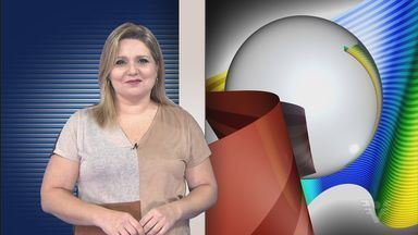 Tribuna Esporte (29/03) - Confira as principais notícias do esporte na região.