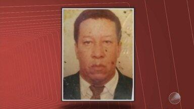 Delegado da Polícia Civil morre após ser baleado - Luís Carlos Couto foi ferido no bairro Mirage, nas proximidades do supermercado Bom Preço.