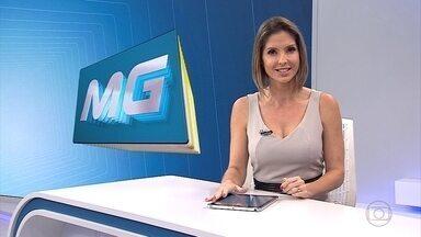 Votação para escolher vencedor da categoria Cidadania do Prêmio Bom Exemplo está aberta - Cinco moradores da Região Metropolitana de Belo Horizonte concorrem, com boas ações, ao prêmio de 2016.